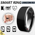 Jakcom Smart Ring R3 Hot Sale In Wristbands As Monitor Cardiaco De Pulso Smart Band Heart Rate Monitor Fitness Watch