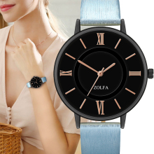 Classic Wrist Watch Fashion Casual Simple Quartz Wristwatch Clock Women Watches Casual Metal Ladies Relogio Feminino цена в Москве и Питере