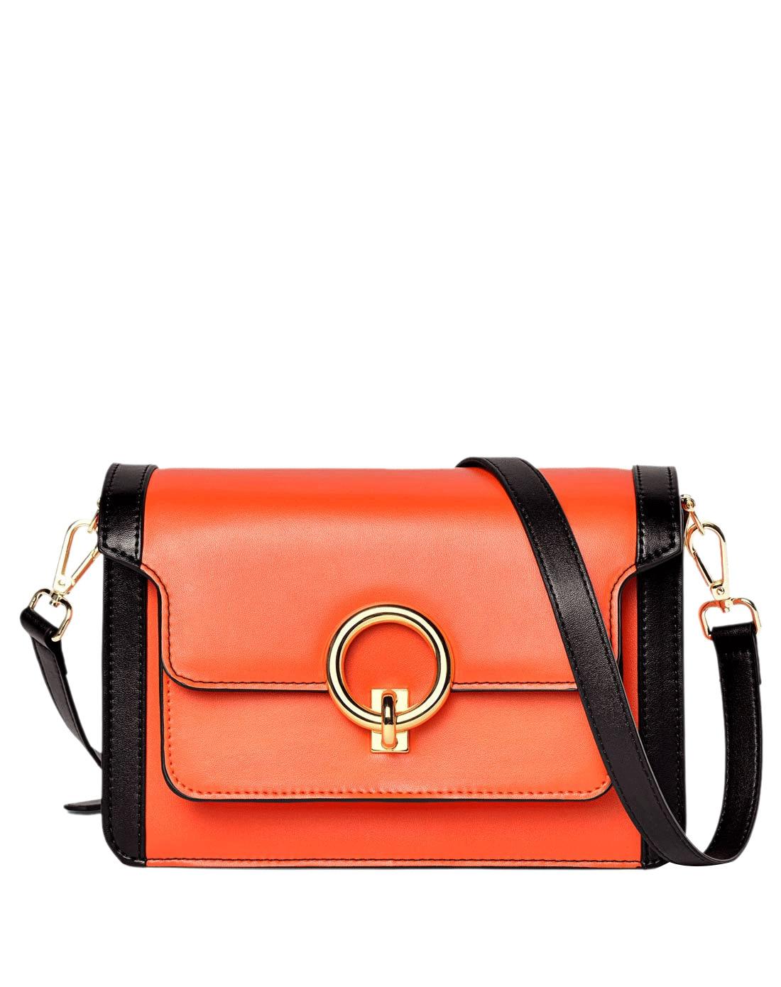 4 New type of ladys leather ladys bag; ladys cowhide ladys bag; one-shoulder BM55050 190426 jia4 New type of ladys leather ladys bag; ladys cowhide ladys bag; one-shoulder BM55050 190426 jia