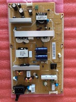 Neue originalfor Samsung LA40D550K1R Power Board BN44-00440A/B BN44-00469A/B