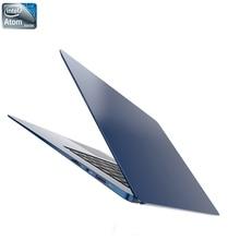 ZEUSLAP 15.6 inç Intel Quad Core Ultrathin 1920x1080FHD Windows 10 Sistemi WIFI Bluetooth Ultrabook Dizüstü Dizüstü Bilgisayar