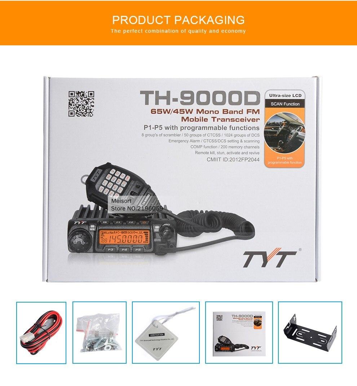 TH-9000D_15