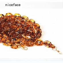 2017 г. Модные женские сумки аксессуар цепи Элегантный Strape новый кошелек accessrroy Amber цепи сцепления ручка, сумка