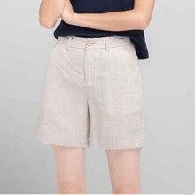 2018 горячая Распродажа Летние Новые Большие размеры женские отверстие Повседневное shorts-A1880