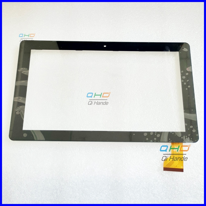 High Quality New For 11.6'' inch YTG-G11052-F1 V1.0 Touch Screen Digitizer Glass Sensor Replacement Parts Free Shipping high quality black new for 8 inch olm 080d0838 fpc zjx 5j touch screen digitizer glass sensor replacement parts free shipping