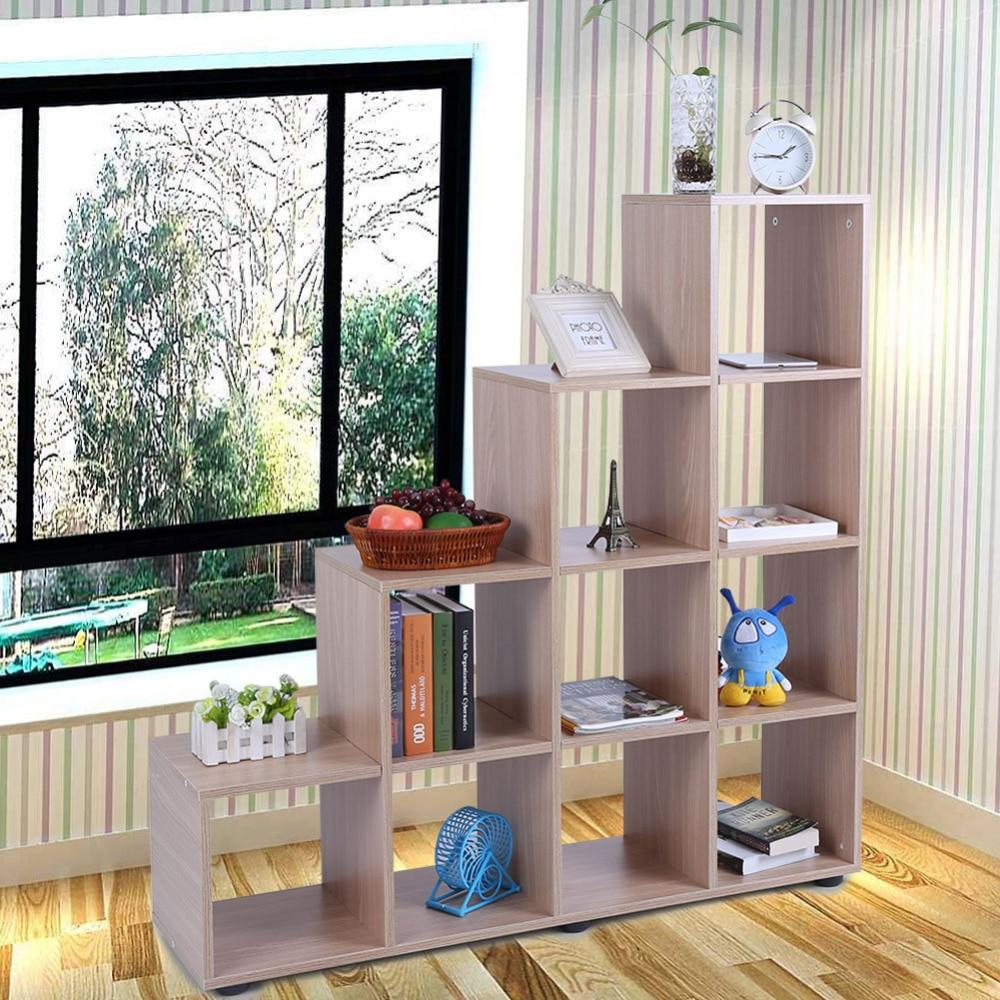 https://ae01.alicdn.com/kf/HTB1srheXVGWBuNjy0Fbq6z4sXXaW/10-Grids-Duurzaam-Stap-Boekenkast-Opslag-Kubus-Display-Plank-Moderne-Houten-Boekenplank-Boekenkast-Home-Office-Decor.jpg