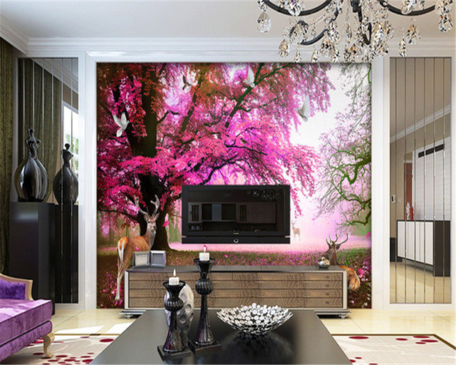 Famous 3d Living Room Photos - Living Room Designs ...