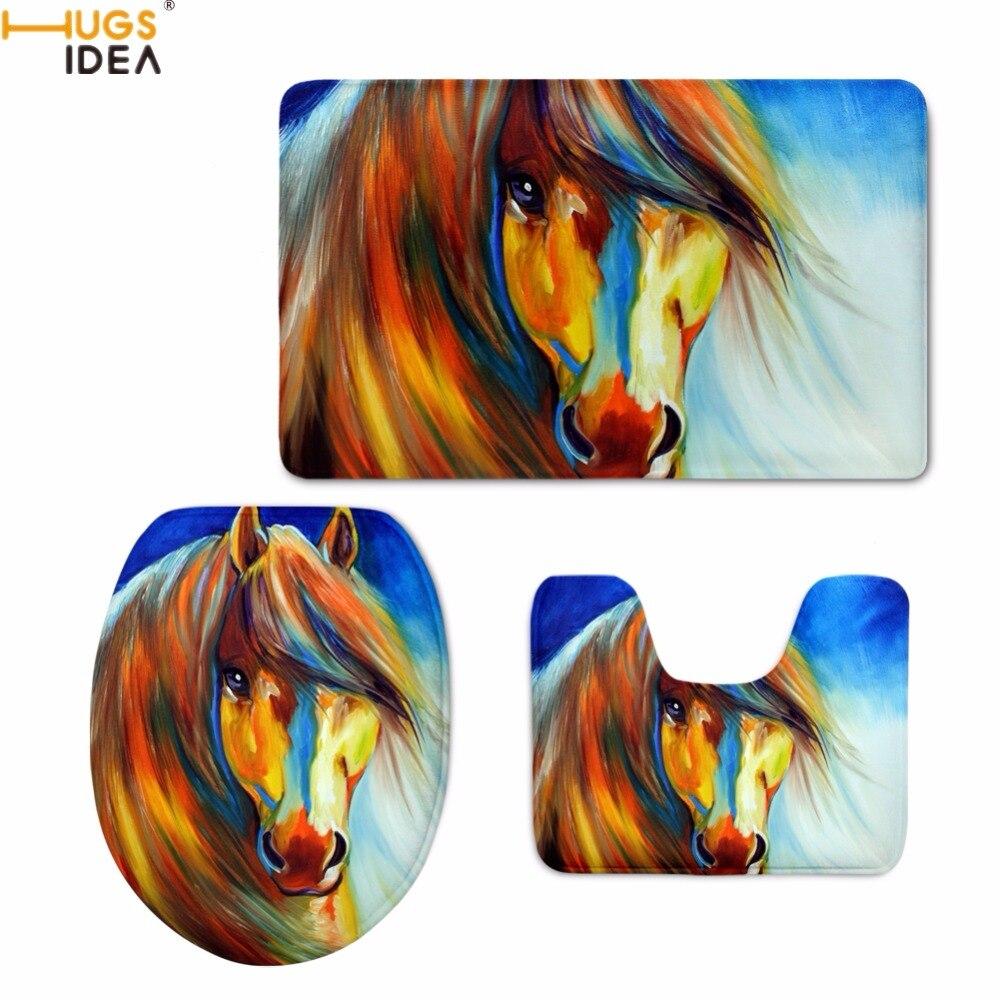 Aliexpress Com Buy Hugsidea Funny 3d Colorful Crazy
