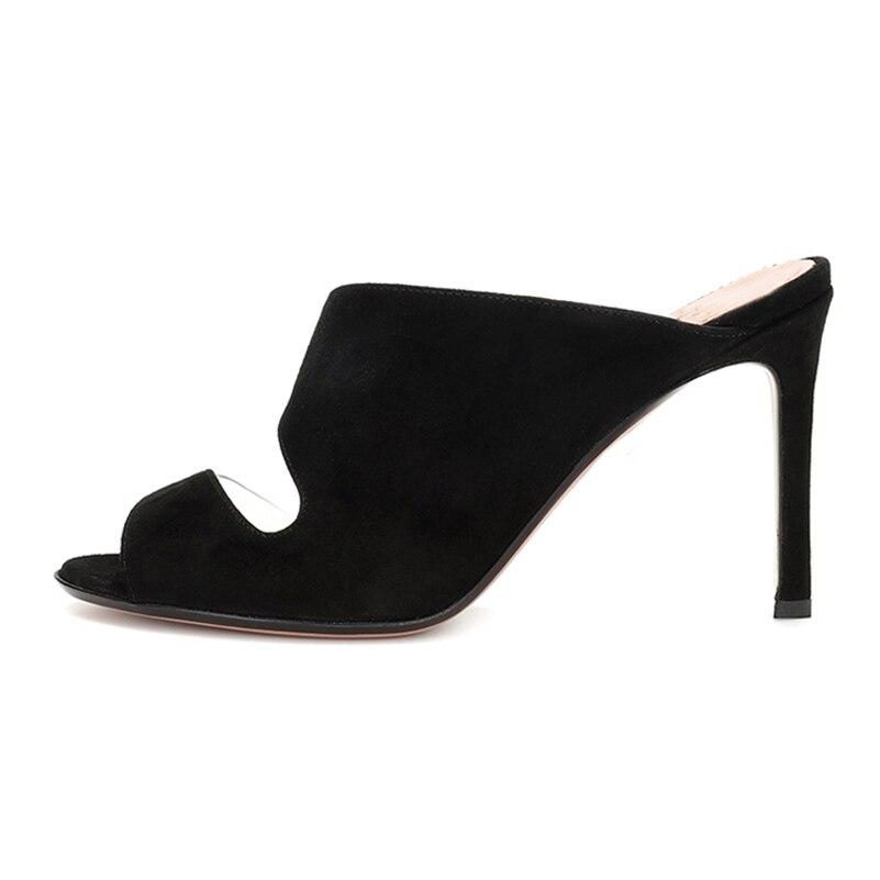 Peep-Toe-High-Heel-Clear-Mules-Heeled(1)