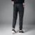 M-2XL 3XL 2017 impressão Calças Harém Primavera Casuais de alta qualidade Homens Moda Casual Homens Calças Dos Homens Corredores Pant Pantalones Hombre