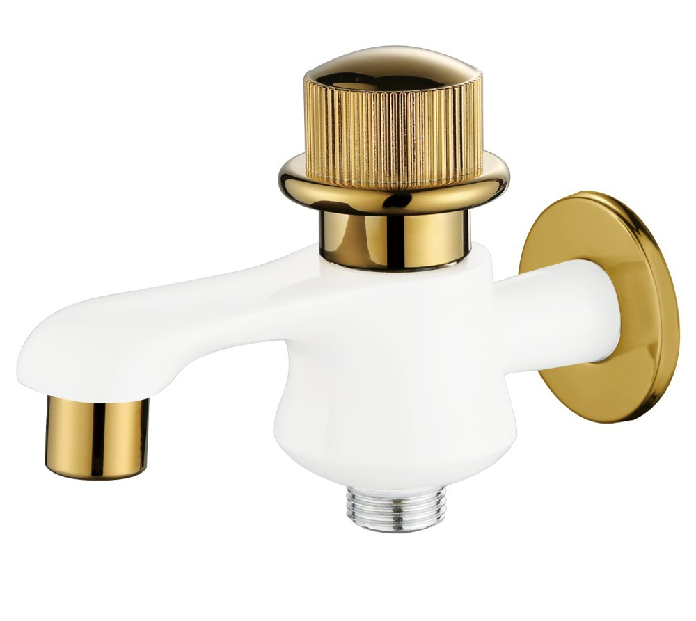 Popular Decorative Garden Faucets Buy Cheap Decorative Garden