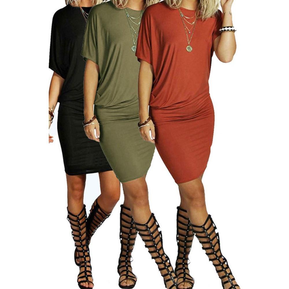 441eb8e2021 2016 Дешевые-одежда-Китай Новое летнее платье черный Мини Женщины платье  сексуальный клуб Bodycon платье Повседневные Платья Vestidos Бесплатная до.