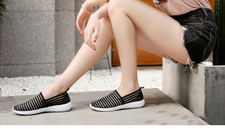 summer shoes women (3)