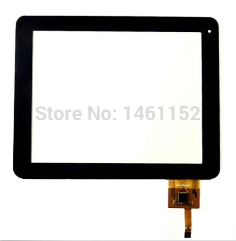 New touch screen panel for  Storex eZee Tab805 Digitizer Glass Sensor replacement Free Shipping touch glass touch screen panel new for dsc06466