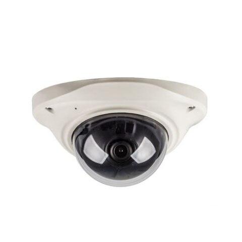 JSA H.265-caméra IP 1080P | Caméra de vidéosurveillance réseau HD de sécurité, réseau intérieur Mega Pixel, dôme IPC ONVIF