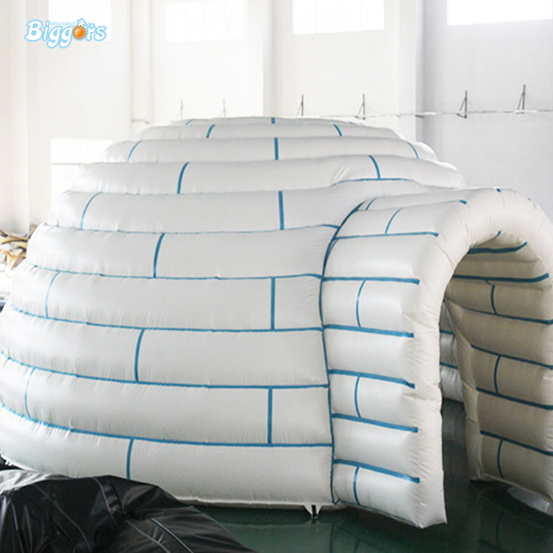 Customized Inflatable Dome Tent Planetarium Igloo Tent For Commercial Use baader planetarium astf 120мм