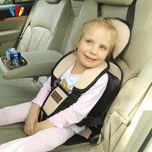 De Promoción Car Babies Compra Seats Safe For pUMSzV