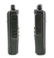 מכשיר הקשר 2019 חם Baofeng DMR DM-1701 רדיו דו כיווני Dual Band Tier 2 DMR מכשיר הקשר Digital Radio Dual זמן חריץ DMR דיגיטלי Tier1 & 2 (3)