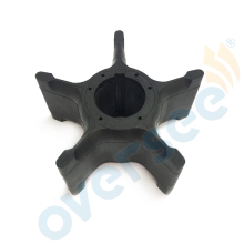 17461-93J00 Impeller Water Pump Replaces For Suzuki Outboard Engine Boat Motor Aftermarket Parts