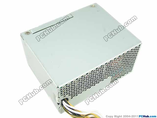 Emacro  Electronics DPS-300AB-81 B 101700334 Server - Power Supply 300W PSU Server / Computer 100-240V 5.5A, 50-60Hz server power supply for 39y7415 39y7414 8852 bch dps 2980ab a 69y5844 69y5855 2980w