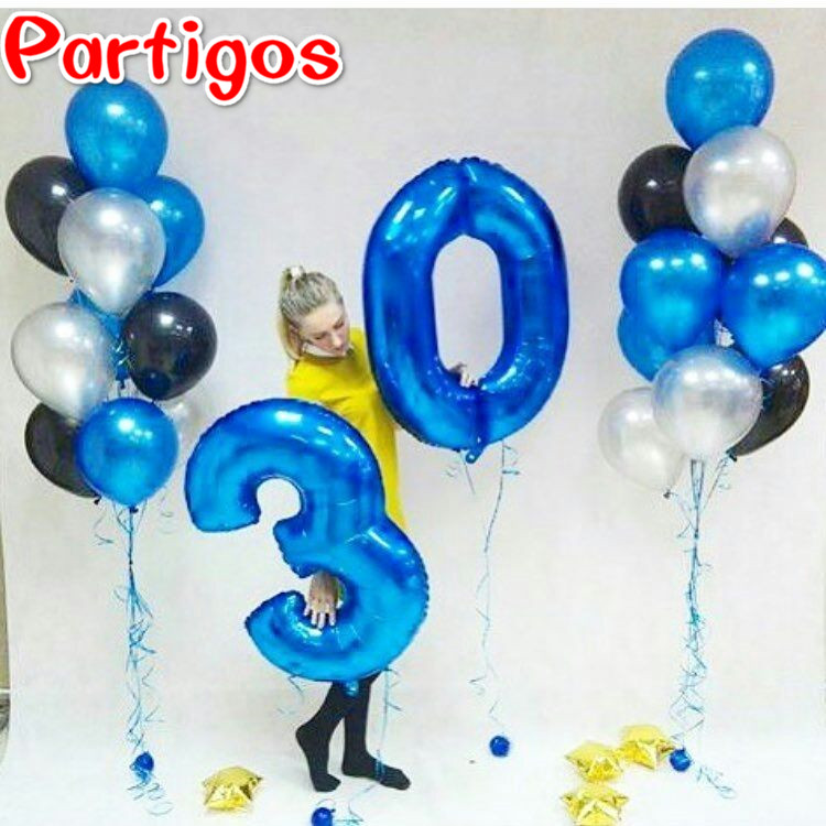 22pcs adult 30 year old birthday party decor supplies 40 for 40 year old birthday decoration ideas