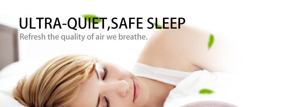 Aroma-humidifier_28