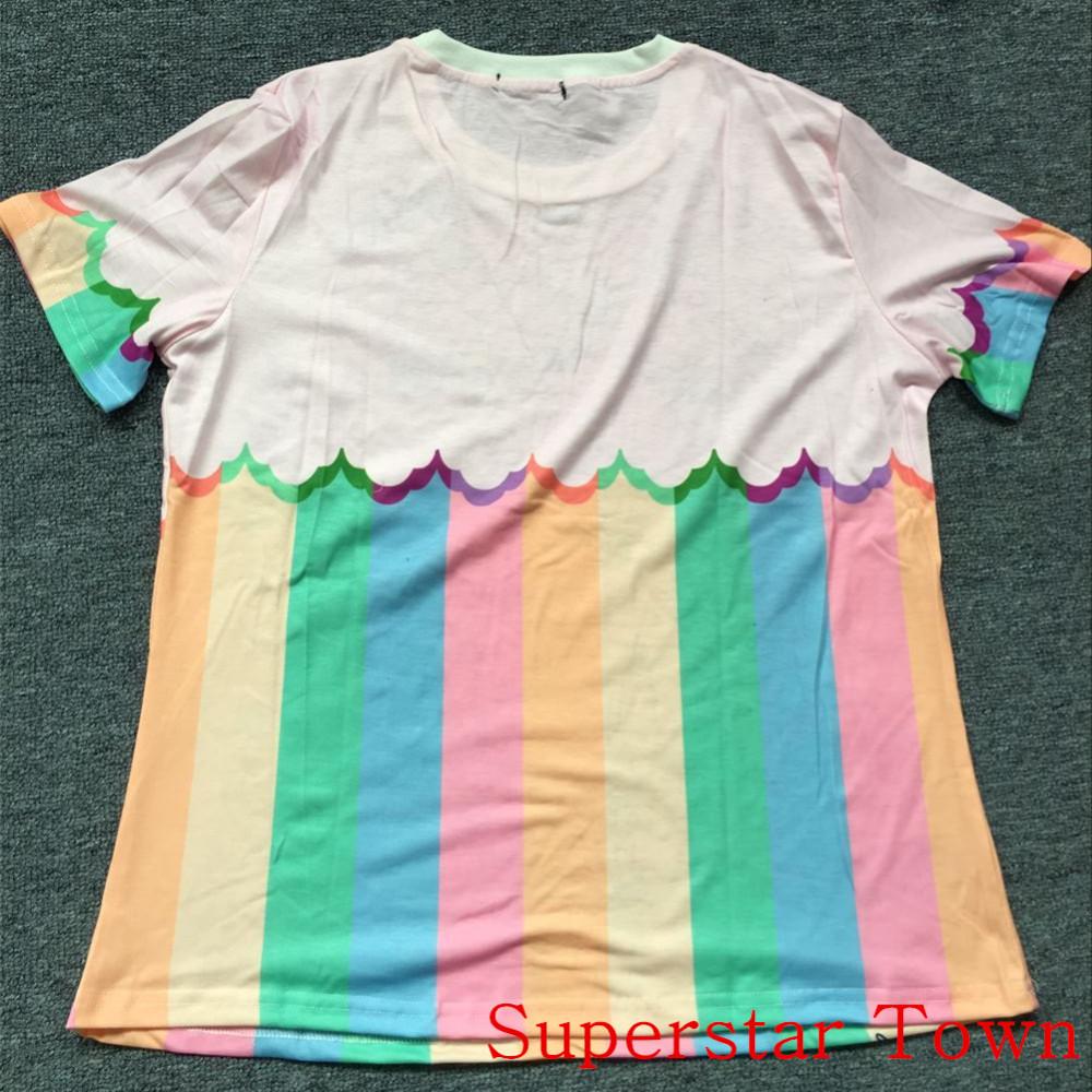 Japna T-shirt