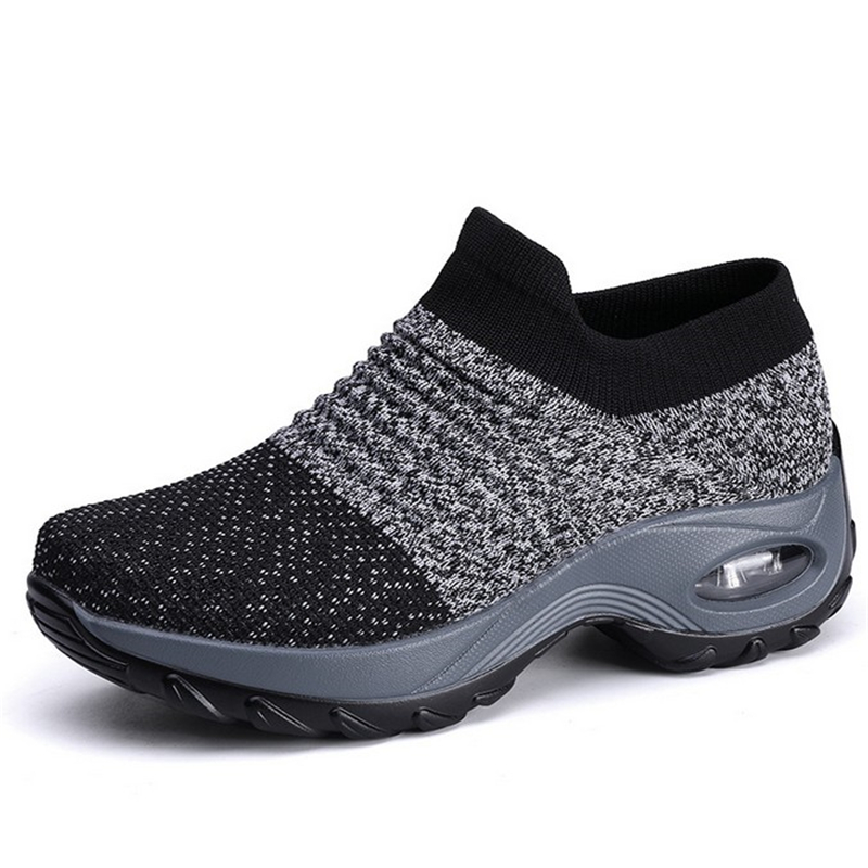 breathable lightweight shoes