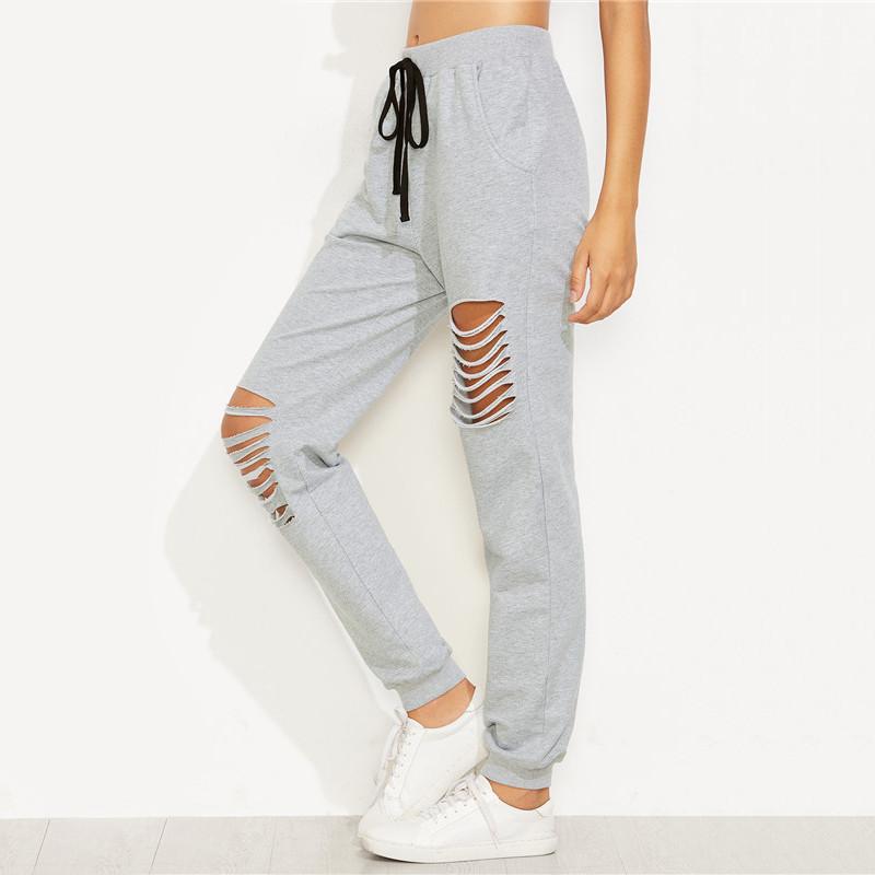 pants160822702(3)