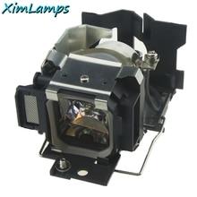 Projector Bulbs/Lamp wih Housing LMP-C162 for Sony VPL-CS20 VPL-CS20A VPL-CX20 VPL-CX20A VPL-ES3 VPL-EX3 VPL-ES4 VPL-EX4
