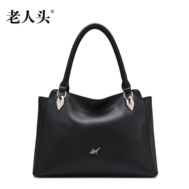 LAORENTOU brand 2017 New women leather bag famous brands fashion simple quality women Genuine Leather handbags shoulder bag laorentou brand 2017 new women leather bag famous brands fashion simple quality women genuine leather handbags shoulder bag