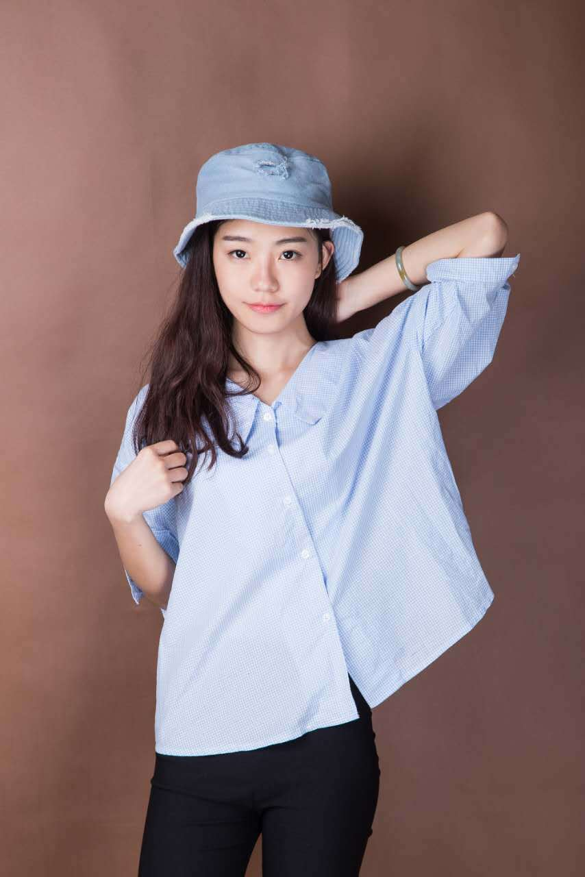 b291d0fc0e2 ... Do Old Fisherman Hat Men Women Bucket Cap Sun Hat Unisex Denim Blue  Fashion For Summer Foldable. Size  56-58cm. aeProduct.getSubject()  aeProduct.