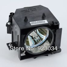 ELPLP30  lamp with housing for   EMP-61+ 61 81 81+ 821 180Days Warranty