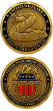 low price custom coins no minimum The newest military copper cheap usa  coin tokens medal FH810305