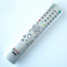 RM 934 RM 933 RM932 934 Remote Control for Sony TV LCD PLAZMA PROJECTOR KV14 21