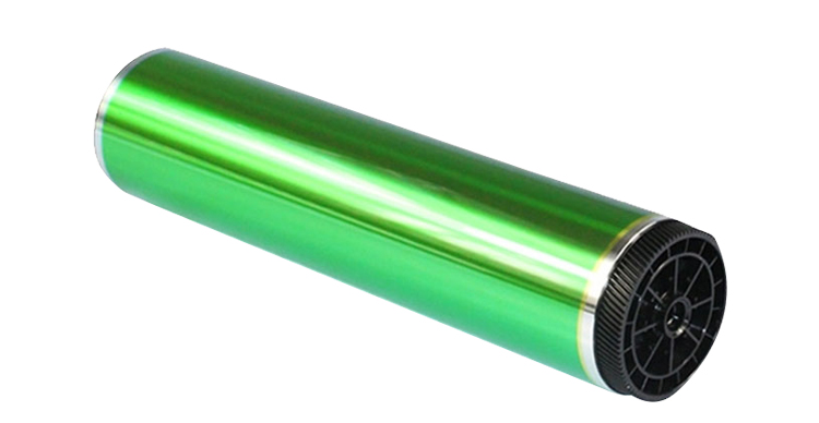 Opc совместимый барабанный CLT-R407 R409 для samsung CLP-300 CLP300 CLP315 CLP-310 CLP-325 320 326 CLX 3175 CLX3175 CLX3185 407 409