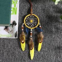 Car Auto Ornaments Pendant For Wheel Keychain Key Ring Mirror Hanging Ornament Chain Keyring