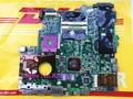 Para asus f3sc f3sv notebook motherboard placa base profesional Probado paquete original con la caja