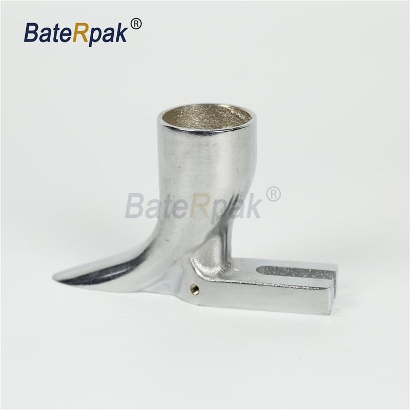 TDP-0/1.5/5T BateRady Tablet press machine parts/pill press machine part feeder bucket,tablet press machine powder filler/tank цена