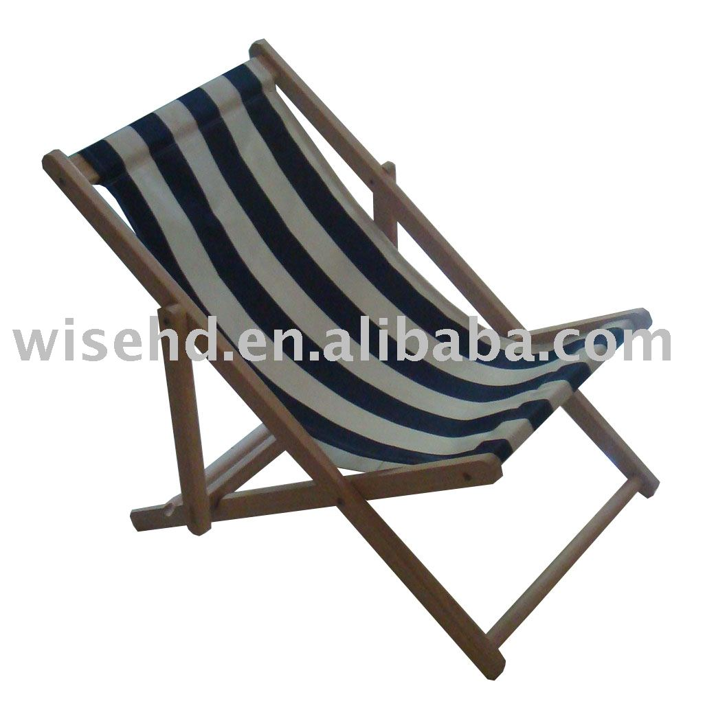 Child Beach Chair Beach Chair Kid 39s Chair Wood Folding Kids Beach Chair In