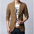 Новый костюм мужчины марка повседневные куртки terno masculino последние конструкции пальто пиджаки мужчины городской одежда гороха пальто S-6XL