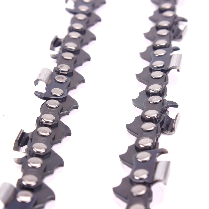 CORD Chainsaw Chains 35cm 14 size 1/4 .050 76 drive link Professional Saw Chains Fit For Wooding Cutting Chainsaw CD25AP76L