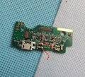 """Placa Original Carga Plugue USB Para Elephone MTK6753 M2 4G LTE Octa Core 5.5 """"FHD 1920*1080 frete grátis"""