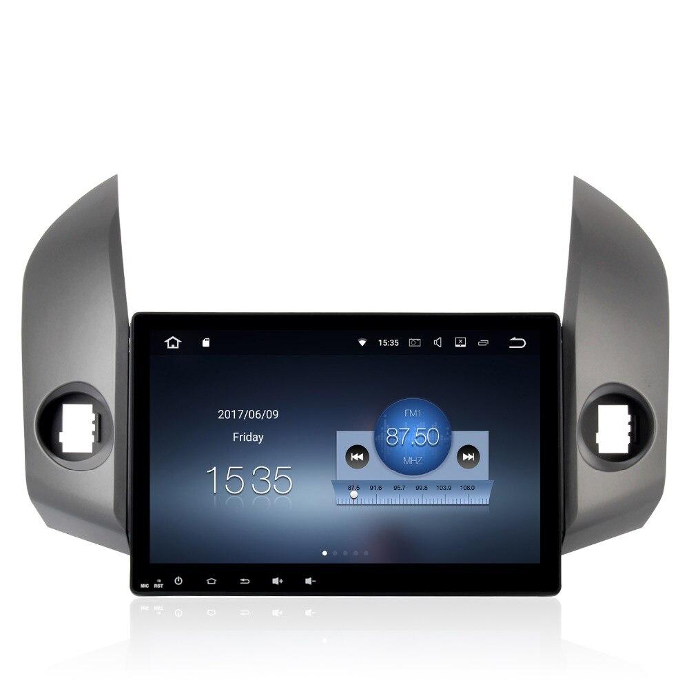 Android-7-1-1-GPS-Navi-Radio-for-Toyota-RAV4-09-12-2DIN-headunit-stereo-Broswer (1)
