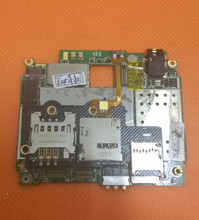 Used Original mainboard 2G RAM+32G ROM Motherboard for iNew i6000 MTK6589T 6.5″ FHD Screen 1920*1080 2G+32G Free shipping