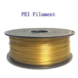 FLEXBED 3D Printer Filament,1.