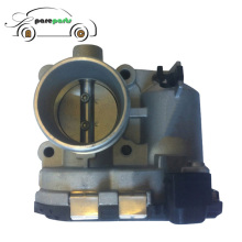 LETSBUY Store New Throttle Body Assembly For Fiat Brava Idea Palio Punto Stilo Lancia OEM Part Number 0280750042 46533515 408239821001 brand new throttle body 9640796280 408 239 821 001 egast02 for fiat fiorino qubo
