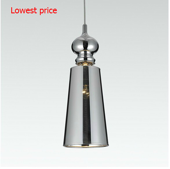 New Modern Josephine Pendant Light By Jaime Hayon Guards Home Decoration Bedroom Living Room Light Lighting Fixture E27 110-240V фантазер свеча гелевая свежесть утра josephine