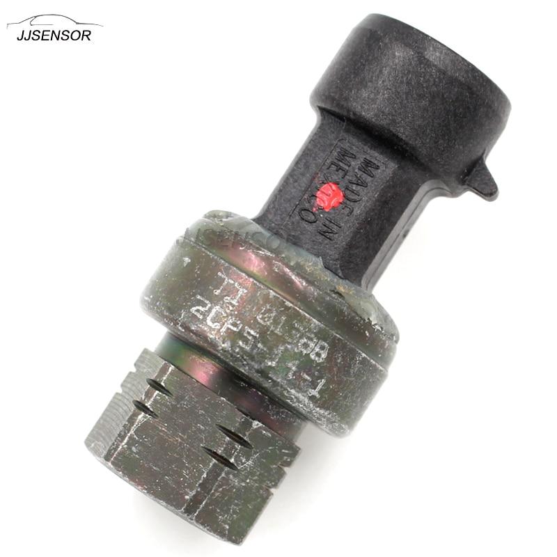 YAOPEI Carter Hook Machine Pressure Sensor 2CP5-14-1 / CTD 12-00352-04 / TT 01388