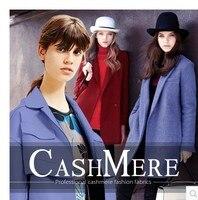Высокое качество экспорт итальянская кашемировая Ткань зимняя куртка шерстяная ткань плотное пальто кашемировая шерстяная ткань оптовая
